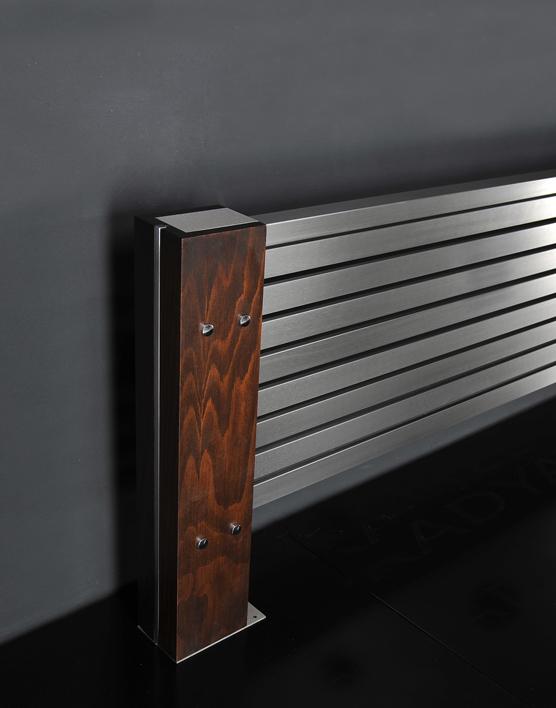 Wood Panel XL