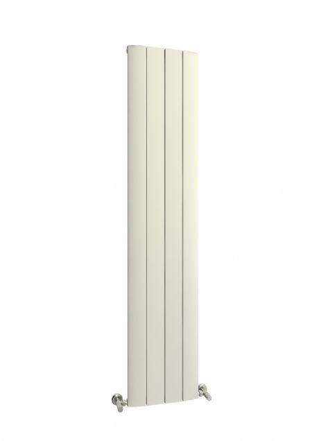 Slim Aluminum Radiator