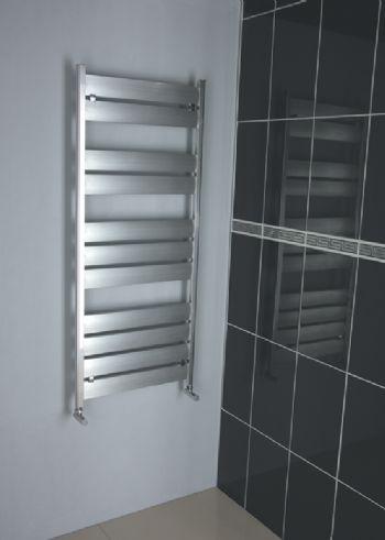 Soho Aluminium Radiator