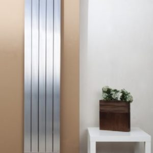 Elite Aluminium Radiator
