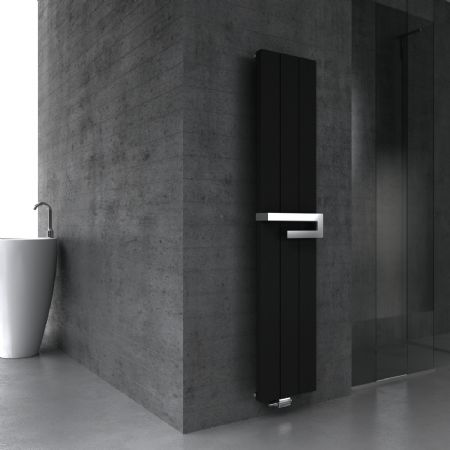 Elvino BATH Bathroom Radiator