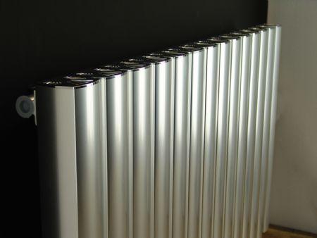 Vesta Aluminum Radiator